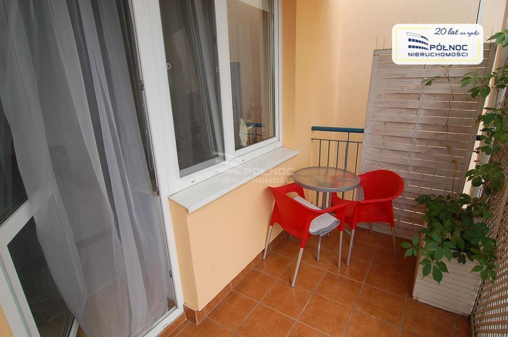 Mieszkanie trzypokojowe na sprzedaż Lublin, Czuby, Agatowa  65m2 Foto 8
