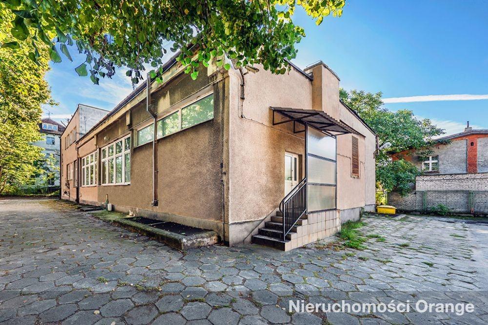 Lokal użytkowy na sprzedaż Sopot  884m2 Foto 7