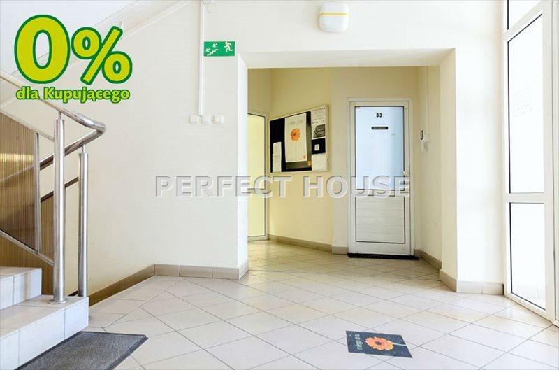 Lokal użytkowy na sprzedaż Olsztyn  2853m2 Foto 7