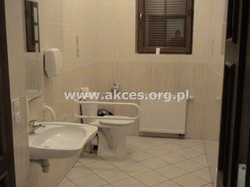 Lokal użytkowy na wynajem Konin, Laskówiec-Kolonia  1166m2 Foto 5