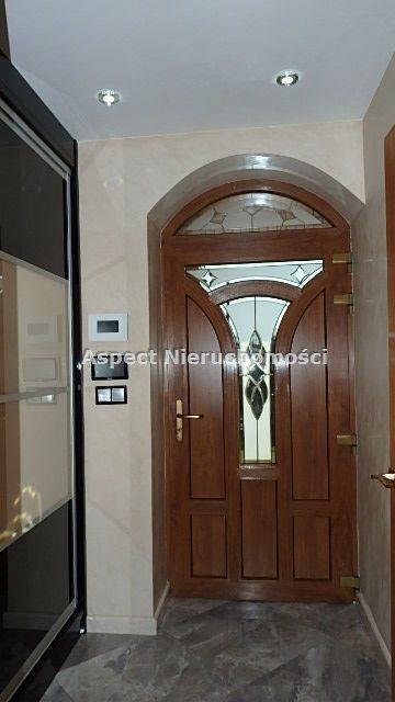 Dom na sprzedaż Radlin  563m2 Foto 7