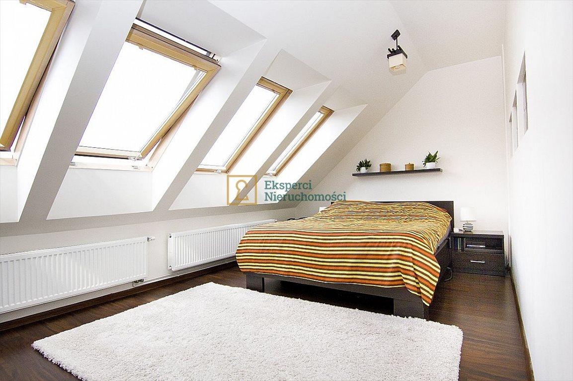 Mieszkanie czteropokojowe  na sprzedaż Rzeszów, Kielanówka  90m2 Foto 5