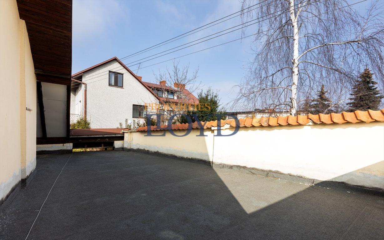 Dom na sprzedaż Warszawa, Targówek, Koniczynowa  299m2 Foto 12