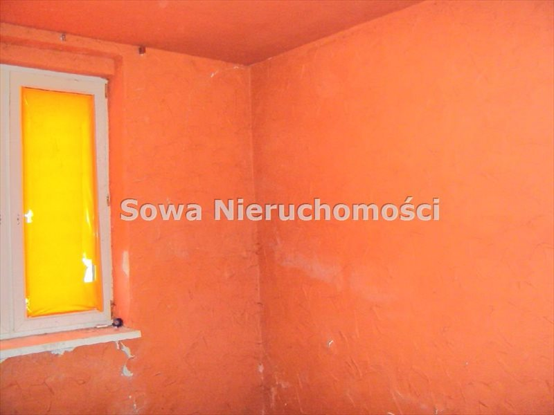 Lokal użytkowy na sprzedaż Wałbrzych, Stary Zdrój  800m2 Foto 10