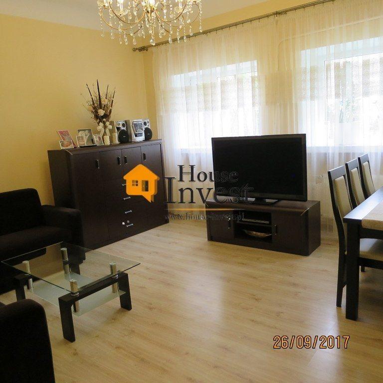 Dom na sprzedaż Legnica, Jaworzyńska  350m2 Foto 3