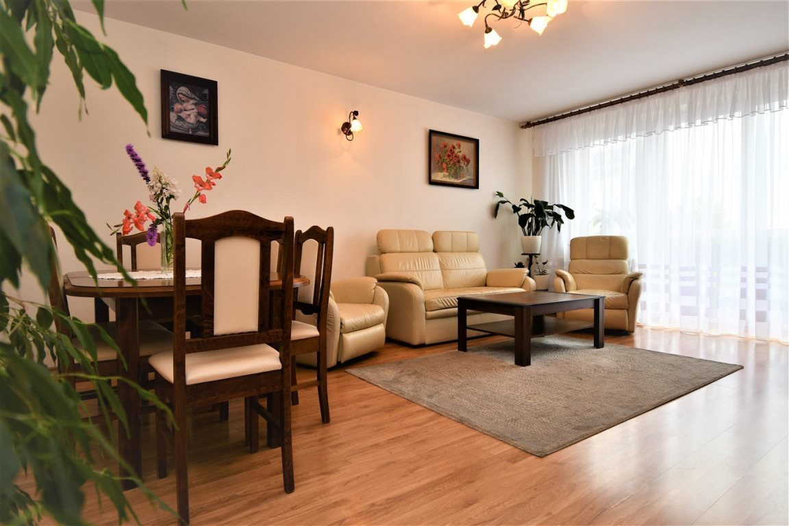 Dom na sprzedaż Lublin, Szerokie  188m2 Foto 4