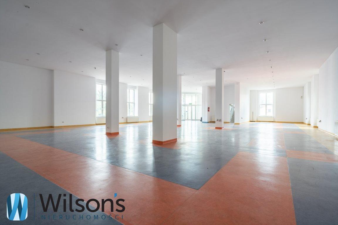 Dom na wynajem Warszawa, Białołęka, Kopijników  1306m2 Foto 3