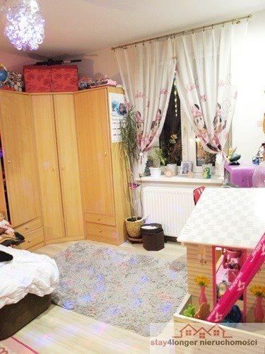 Mieszkanie czteropokojowe  na sprzedaż Jelenia Góra, Cieplice Śląskie-Zdrój  97m2 Foto 8