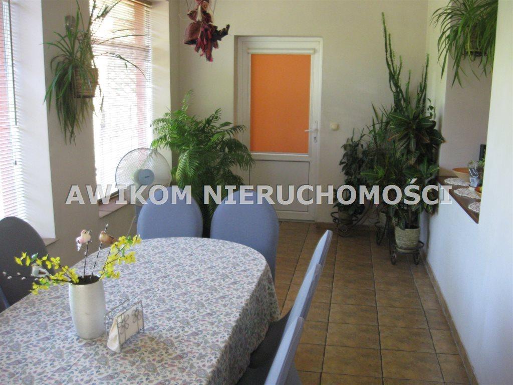 Dom na sprzedaż Budy-Grzybek  167m2 Foto 3