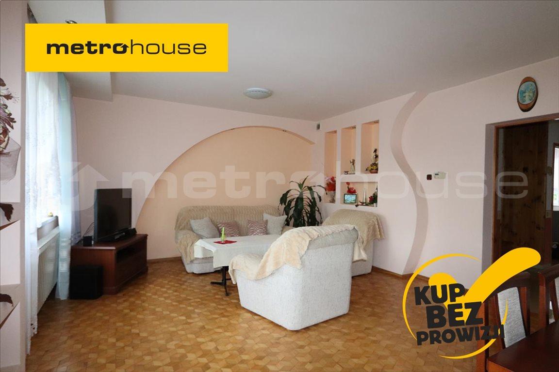 Dom na sprzedaż Koluszki, Koluszki  314m2 Foto 1