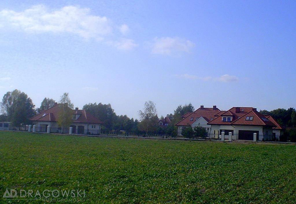 Dom na sprzedaż Magdalenka  220m2 Foto 8