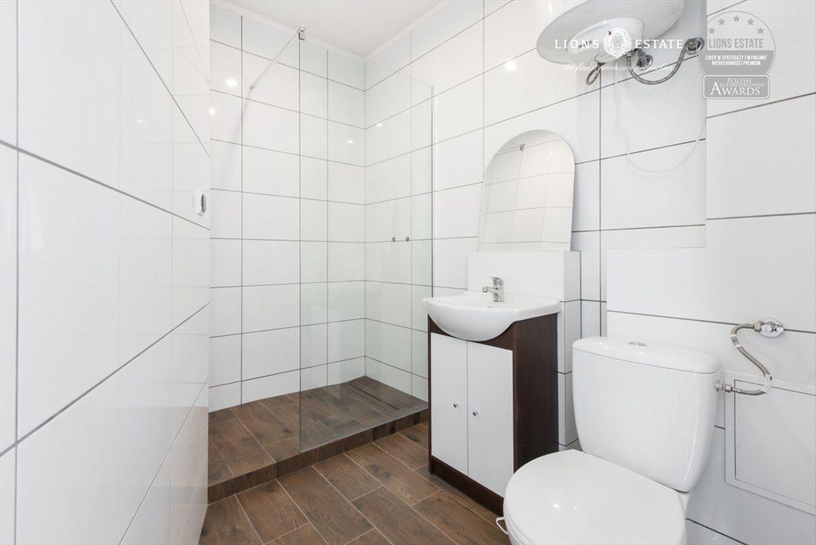 Dom na sprzedaż Warszawa, Mokotów Dolny  140m2 Foto 4