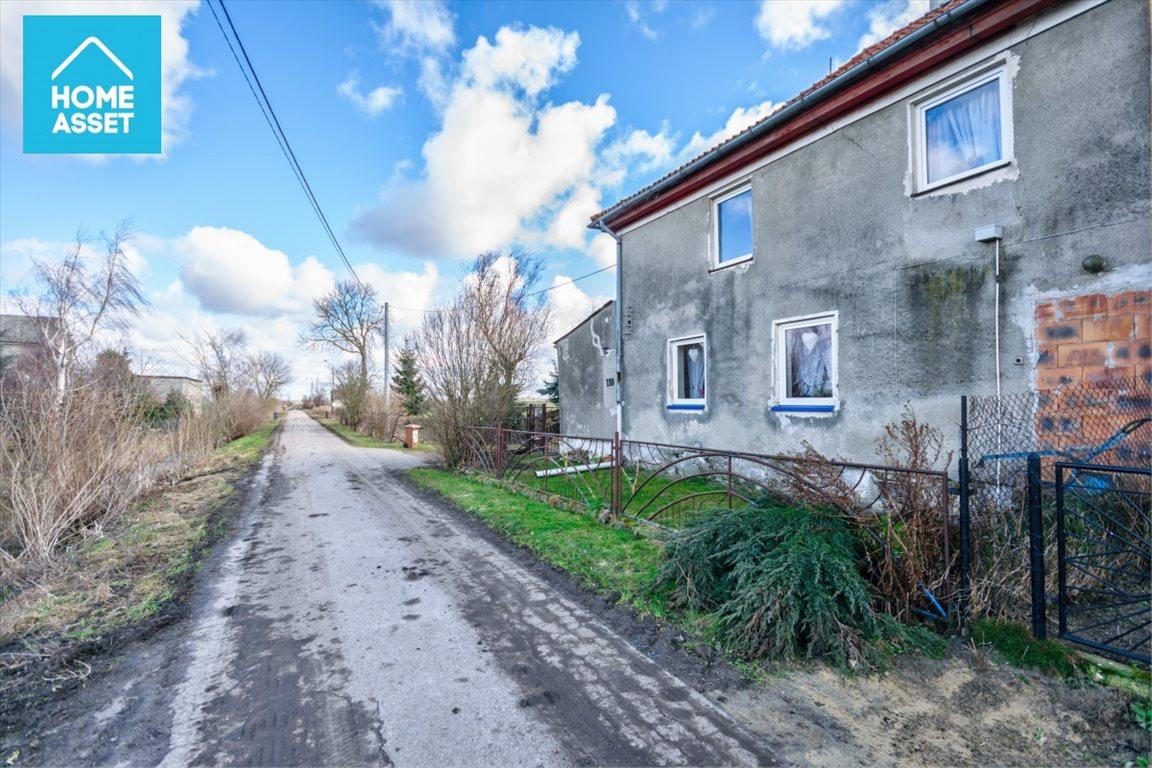 Dom na sprzedaż Krzywe Koło  150m2 Foto 10