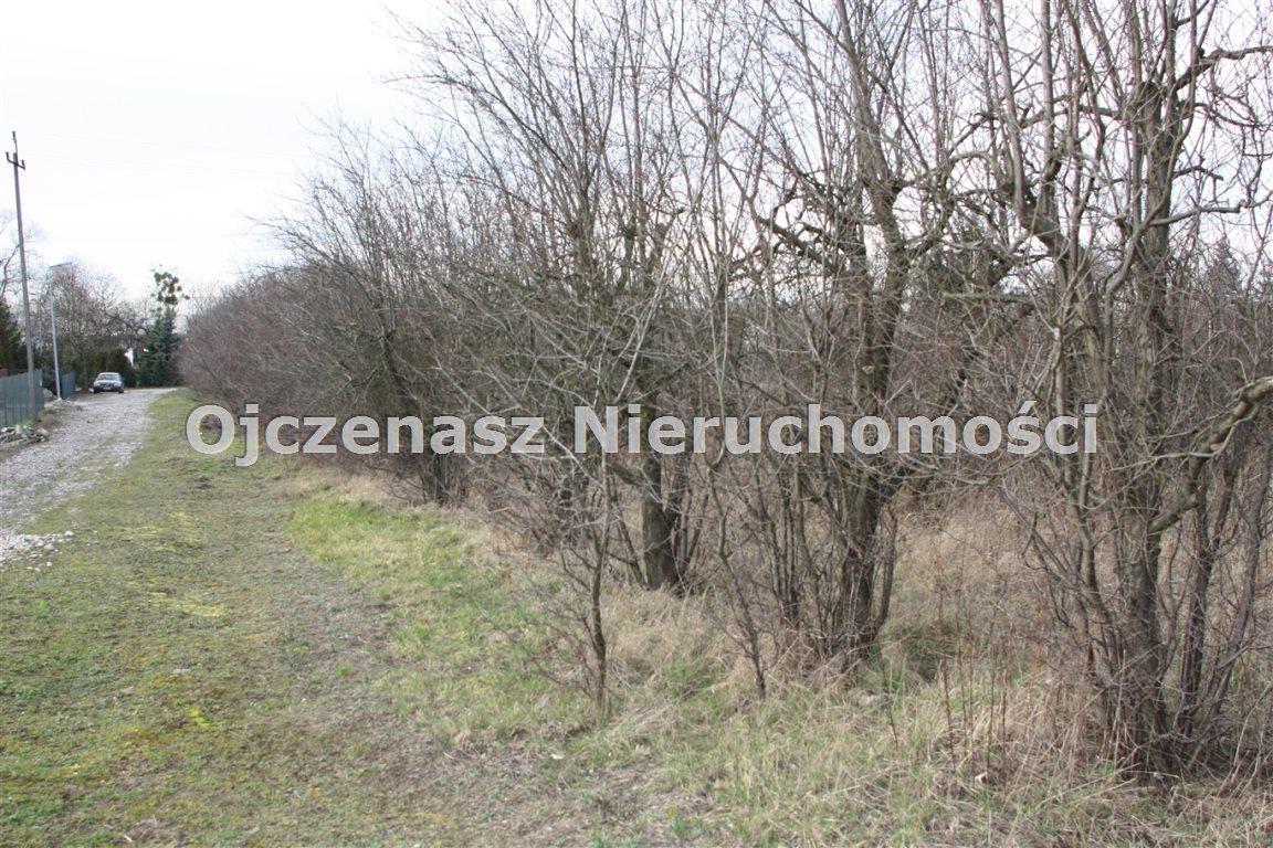 Działka inna na sprzedaż Bydgoszcz  2854m2 Foto 2