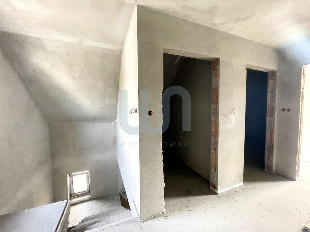 Dom na sprzedaż Knieja  155m2 Foto 6