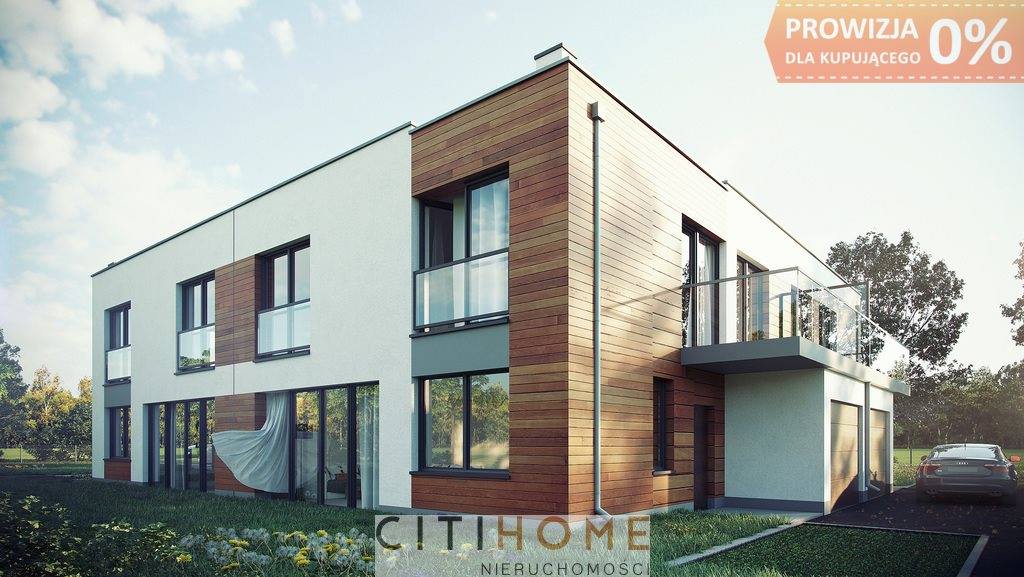 Dom na sprzedaż Otwock  147m2 Foto 1