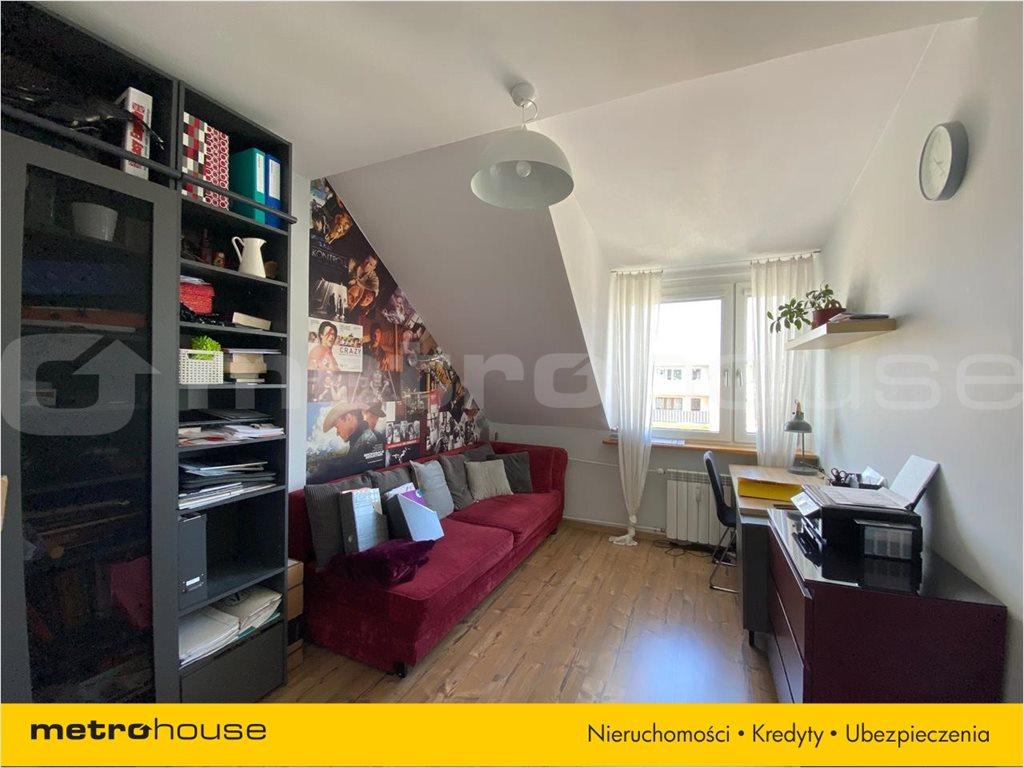 Mieszkanie czteropokojowe  na sprzedaż Pabianice, Bugaj  87m2 Foto 8