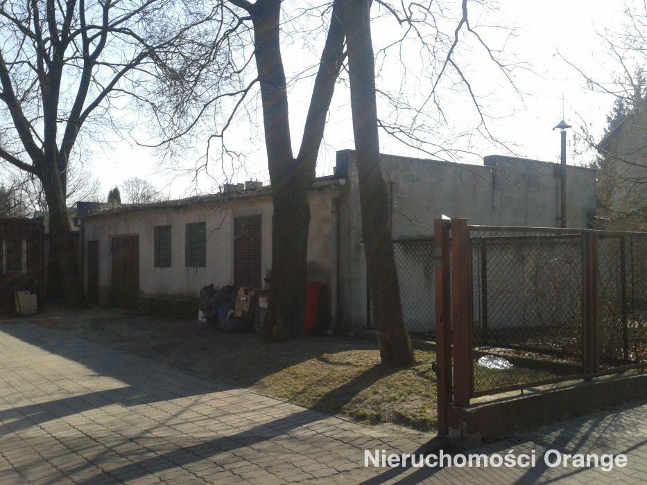 Lokal użytkowy na sprzedaż Sulejówek  419m2 Foto 6