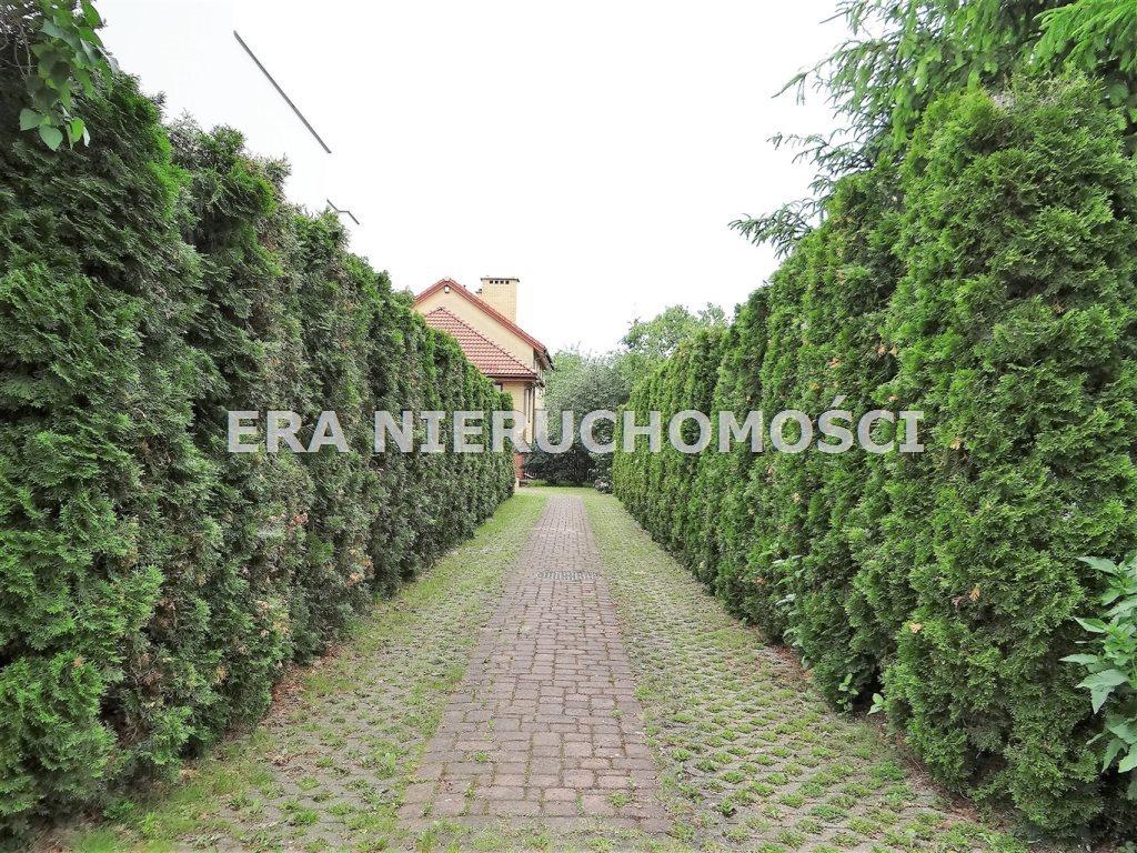 Dom na sprzedaż Białystok, Mickiewicza  234m2 Foto 7