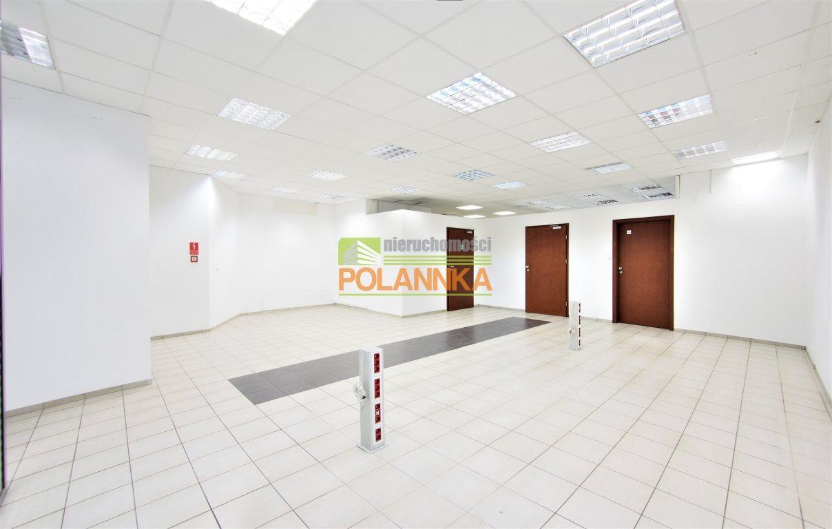 Lokal użytkowy na wynajem Toruń, Mokre  120m2 Foto 2