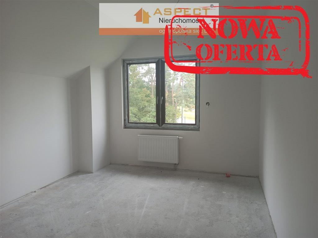 Dom na sprzedaż Milejowice  120m2 Foto 8