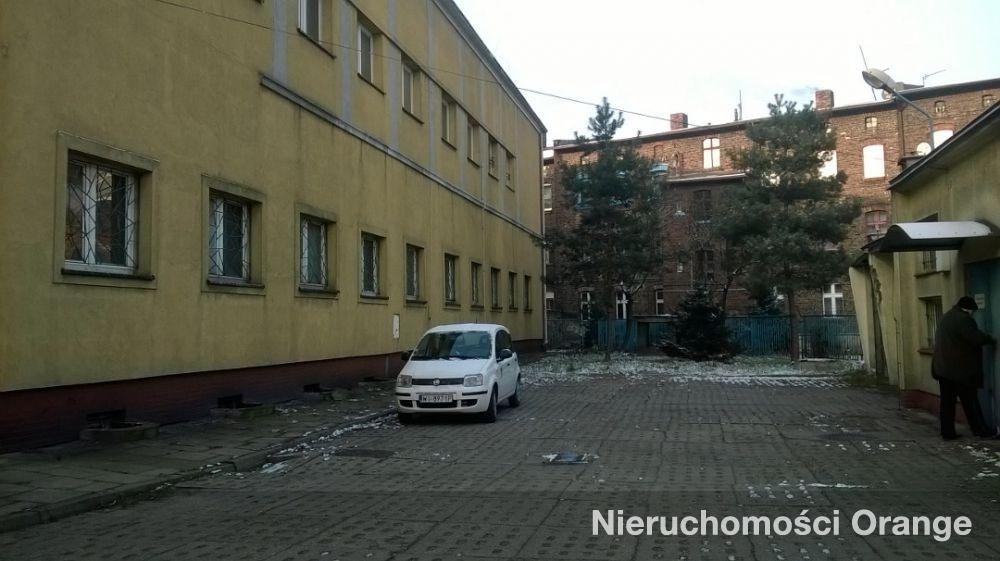 Lokal użytkowy na sprzedaż Siemianowice Śląskie  1643m2 Foto 3