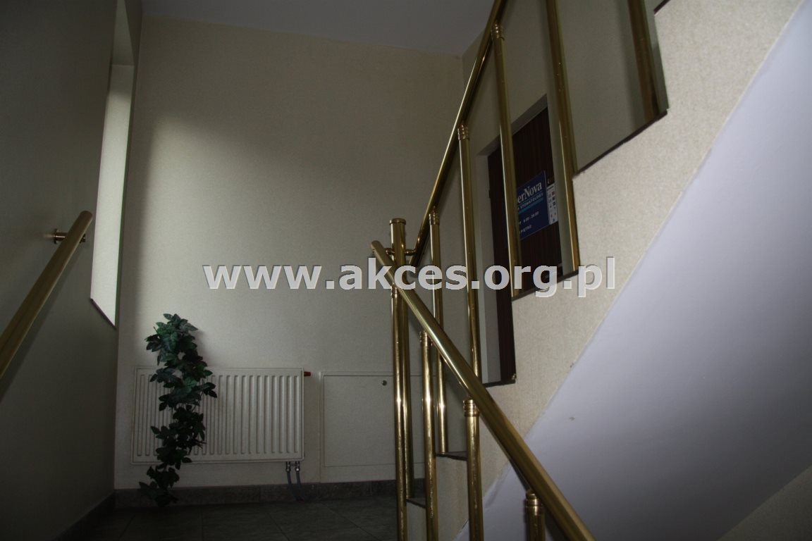 Dom na sprzedaż Warszawa, Praga-Południe, Grochów  431m2 Foto 4