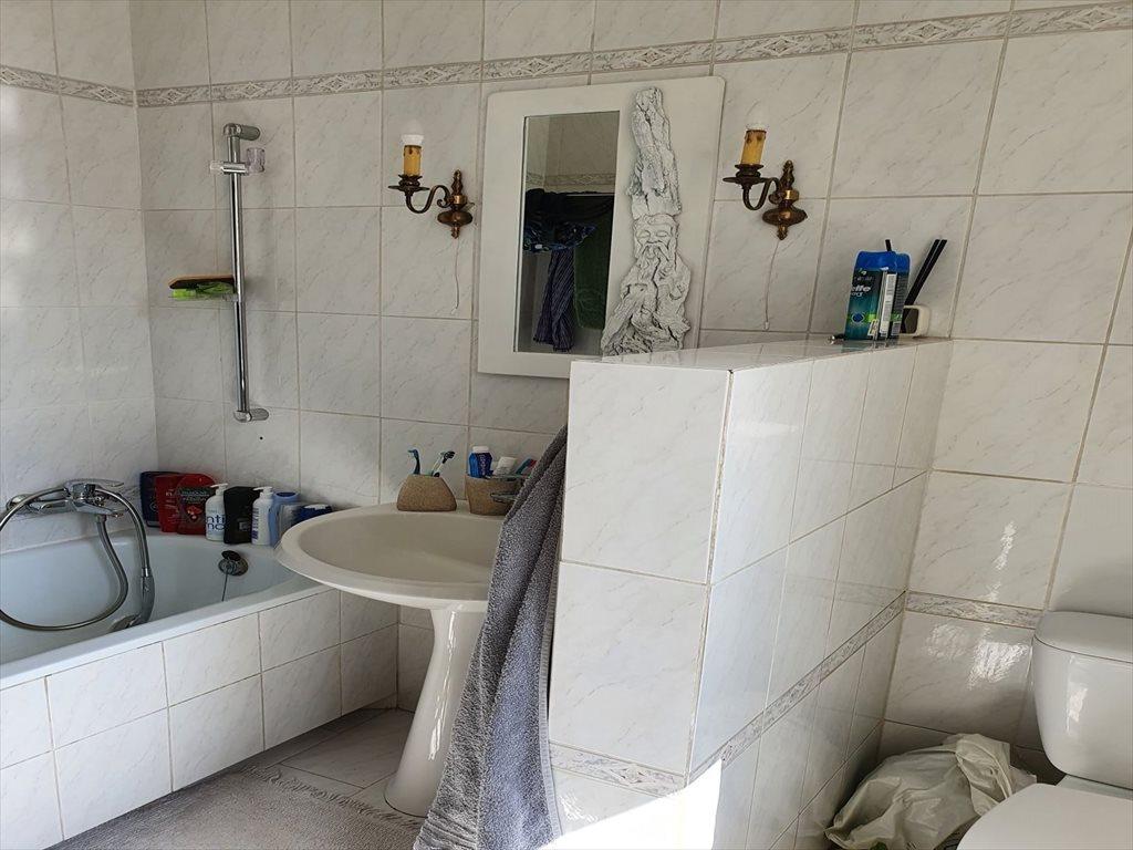 Mieszkanie dwupokojowe na sprzedaż Warszawa, Wola, Siedmiogrodzka  61m2 Foto 8