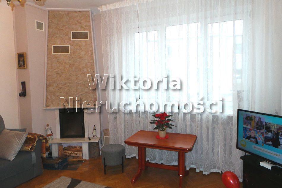 Dom na sprzedaż Warszawa, Bielany, Bielany, Stare Bielany, metro  220m2 Foto 10