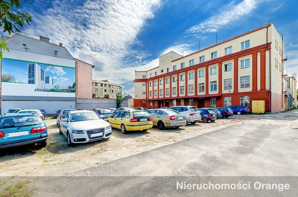 Lokal użytkowy na sprzedaż Poznań  8666m2 Foto 8