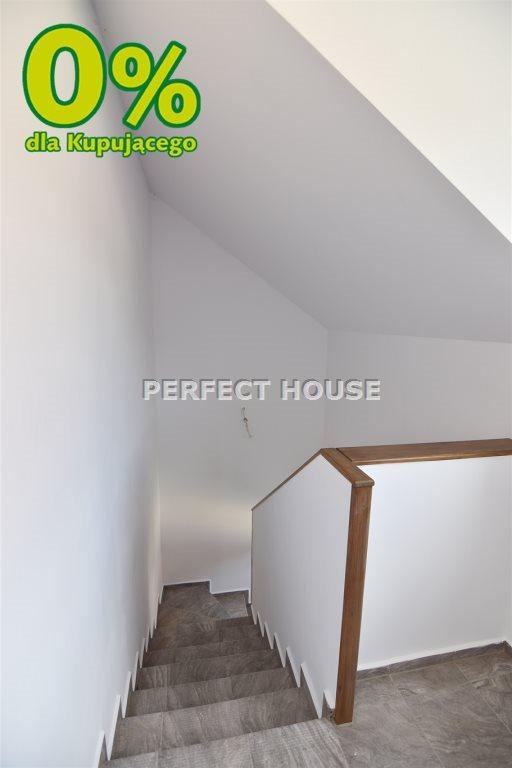 Dom na sprzedaż Mrowino  190m2 Foto 11