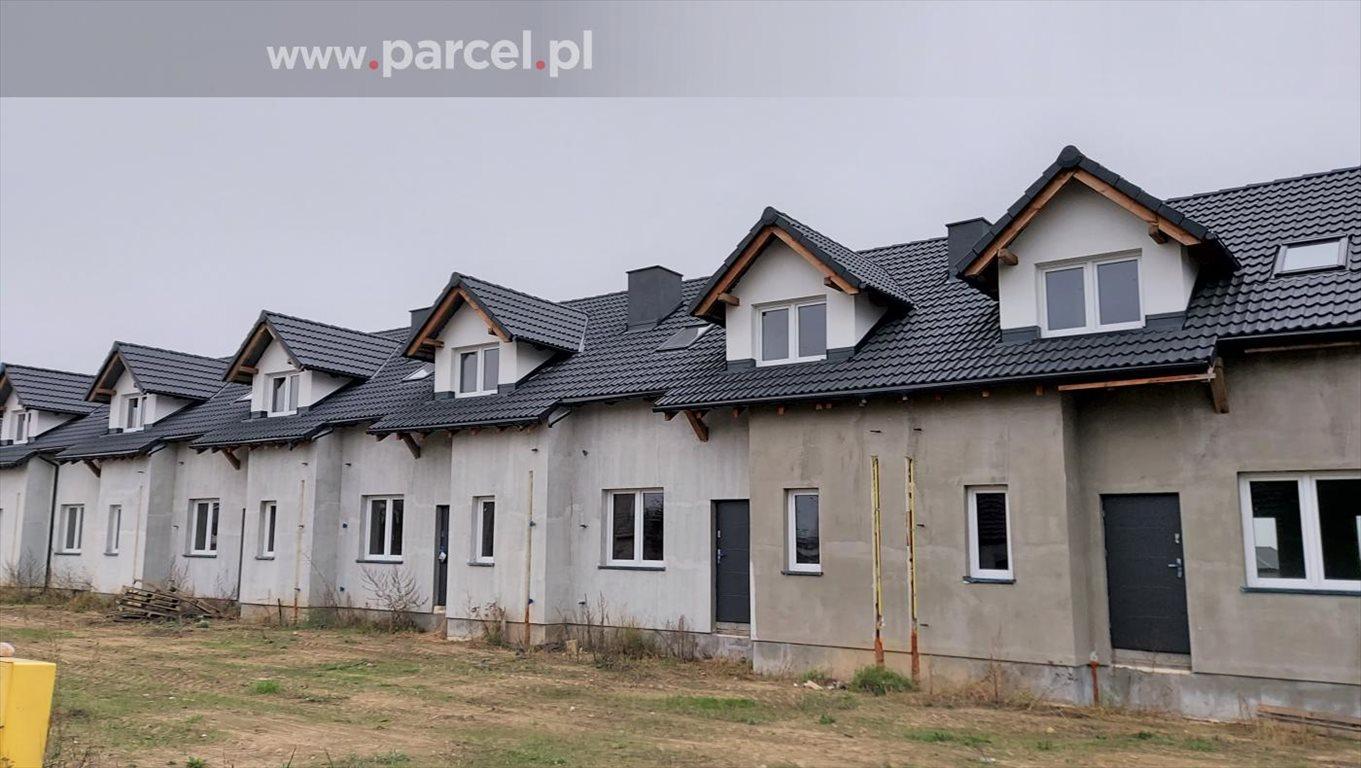 Dom na sprzedaż Gowarzewo  119m2 Foto 10