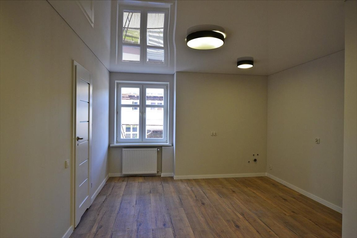 Mieszkanie czteropokojowe  na sprzedaż Elbląg, Elbląg, Chopina  63m2 Foto 1