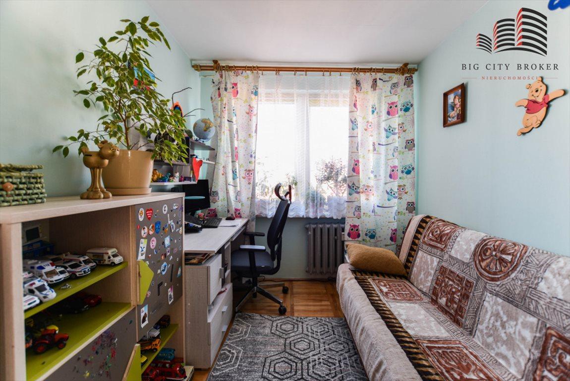 Mieszkanie dwupokojowe na sprzedaż Lublin, Dziesiąta, Jacka Przybylskiego  39m2 Foto 6
