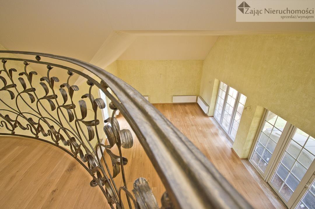 Dom na sprzedaż Olsztyn, Redykajny  397m2 Foto 4