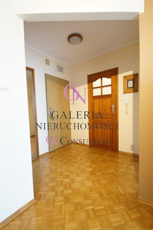 Mieszkanie dwupokojowe na sprzedaż Toruń, Koniuchy  41m2 Foto 7