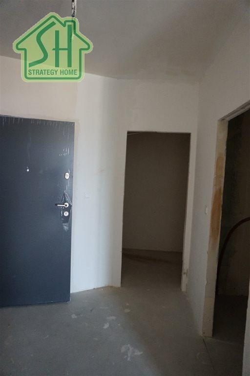 Mieszkanie trzypokojowe na sprzedaż Przemyśl, Zasanie, Zasanie  63m2 Foto 9