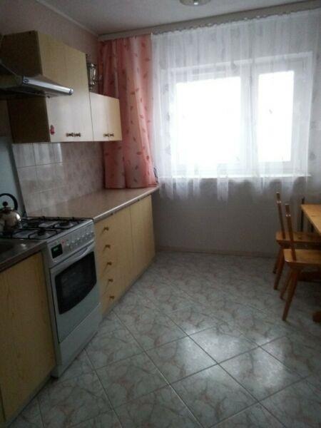 Mieszkanie dwupokojowe na sprzedaż Kraków, Nowa Huta, Mistrzejowice, os. Oświecenia  54m2 Foto 3