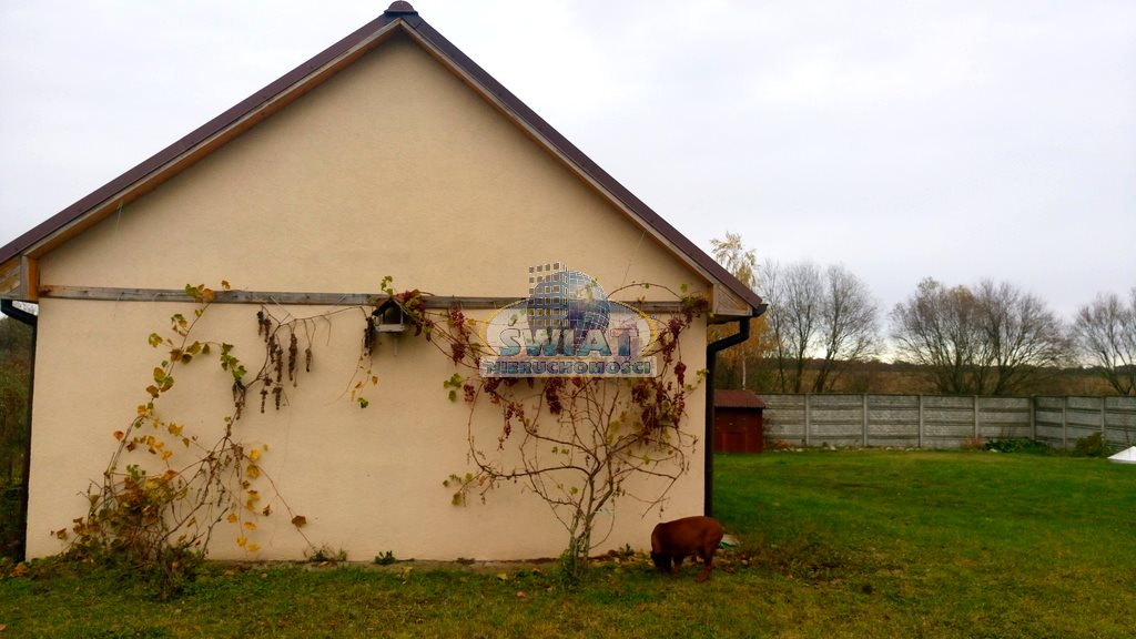 Dom na sprzedaż Sułkowo  198m2 Foto 11