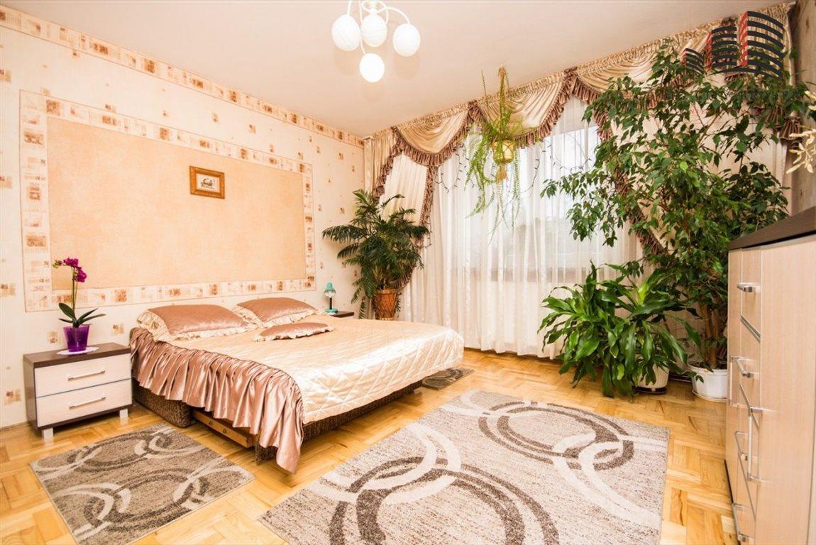 Dom na sprzedaż Lublin  249m2 Foto 1