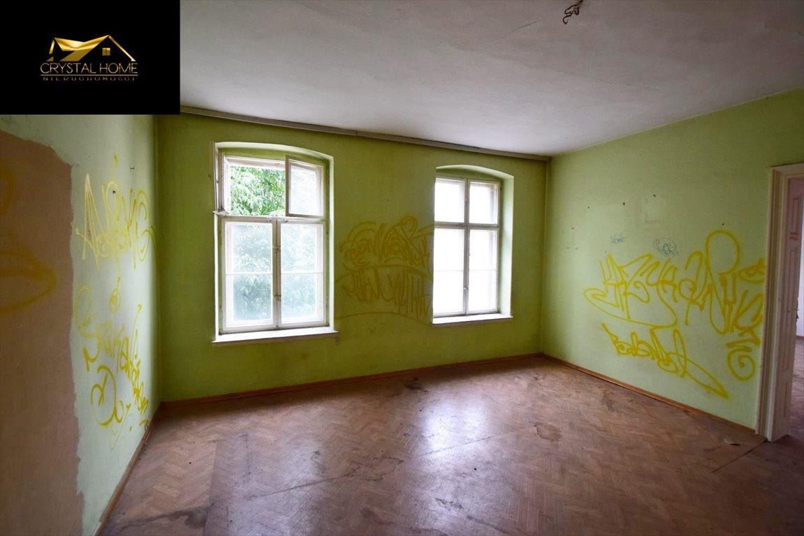 Mieszkanie trzypokojowe na sprzedaż Świdnica  112m2 Foto 2