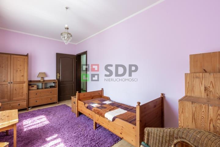 Dom na wynajem Wrocław, Psie Pole, Dębowa  128m2 Foto 10
