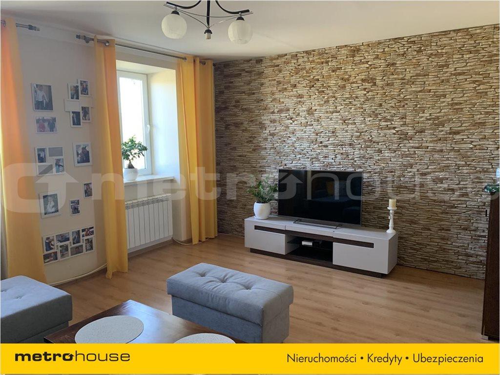 Dom na sprzedaż Turza Mała, Płośnica  76m2 Foto 2