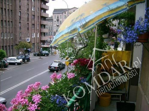 Mieszkanie trzypokojowe na sprzedaż Warszawa, Praga-Północ, Praga  91m2 Foto 6