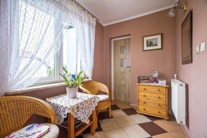 Dom na sprzedaż Luboń  220m2 Foto 6