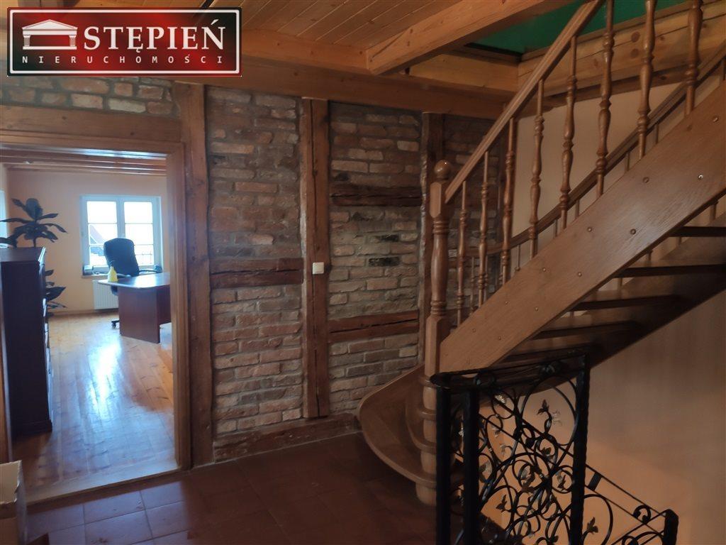 Dom na sprzedaż Karpacz-okolice  417m2 Foto 9
