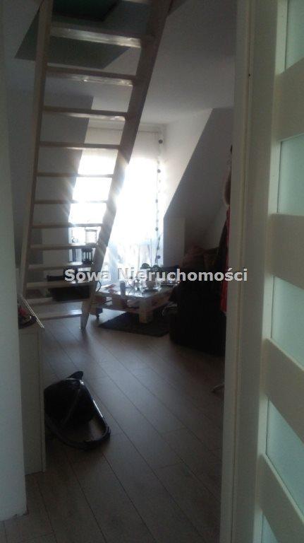 Mieszkanie trzypokojowe na sprzedaż Jelenia Góra, Śródmieście  74m2 Foto 8