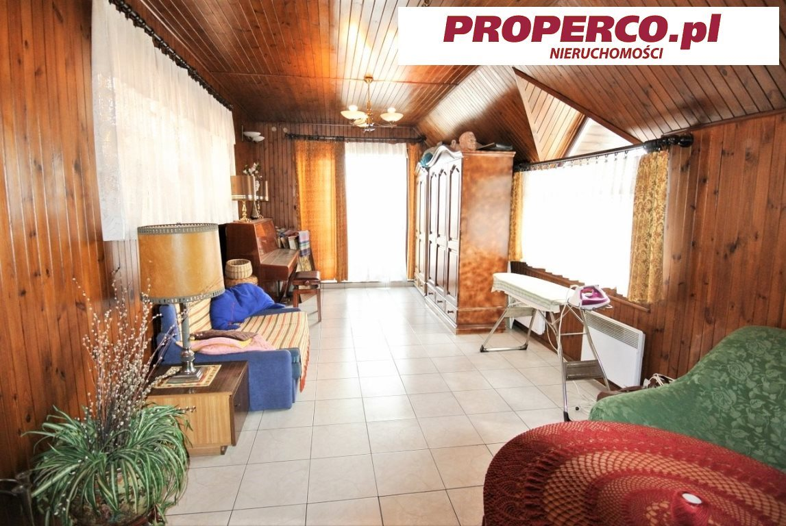 Lokal użytkowy na sprzedaż Piastów  609m2 Foto 6