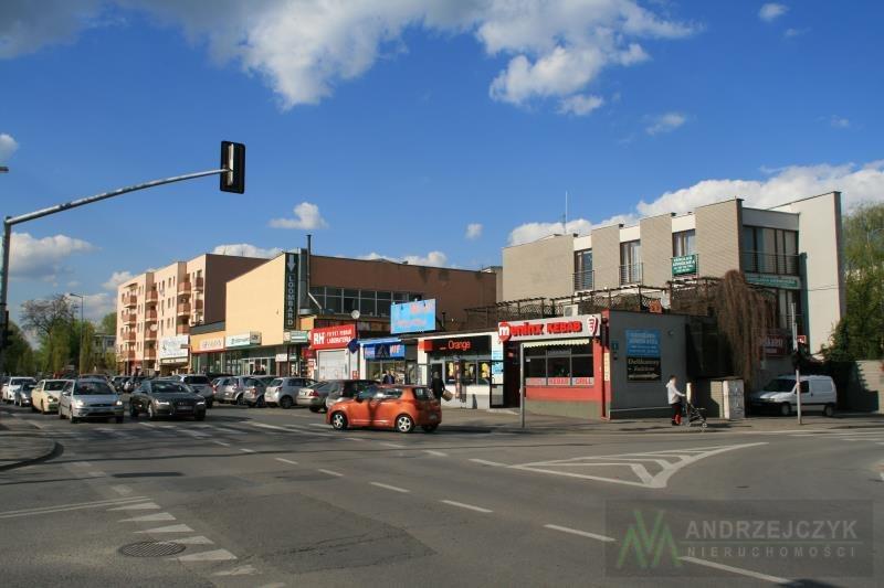 Lokal użytkowy na wynajem Piaseczno, Piaseczno, Piaseczno, Puławska  90m2 Foto 2