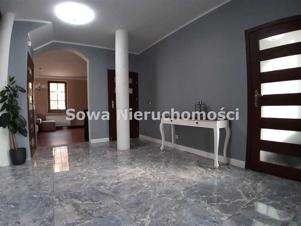 Dom na wynajem Witoszów Górny  200m2 Foto 6